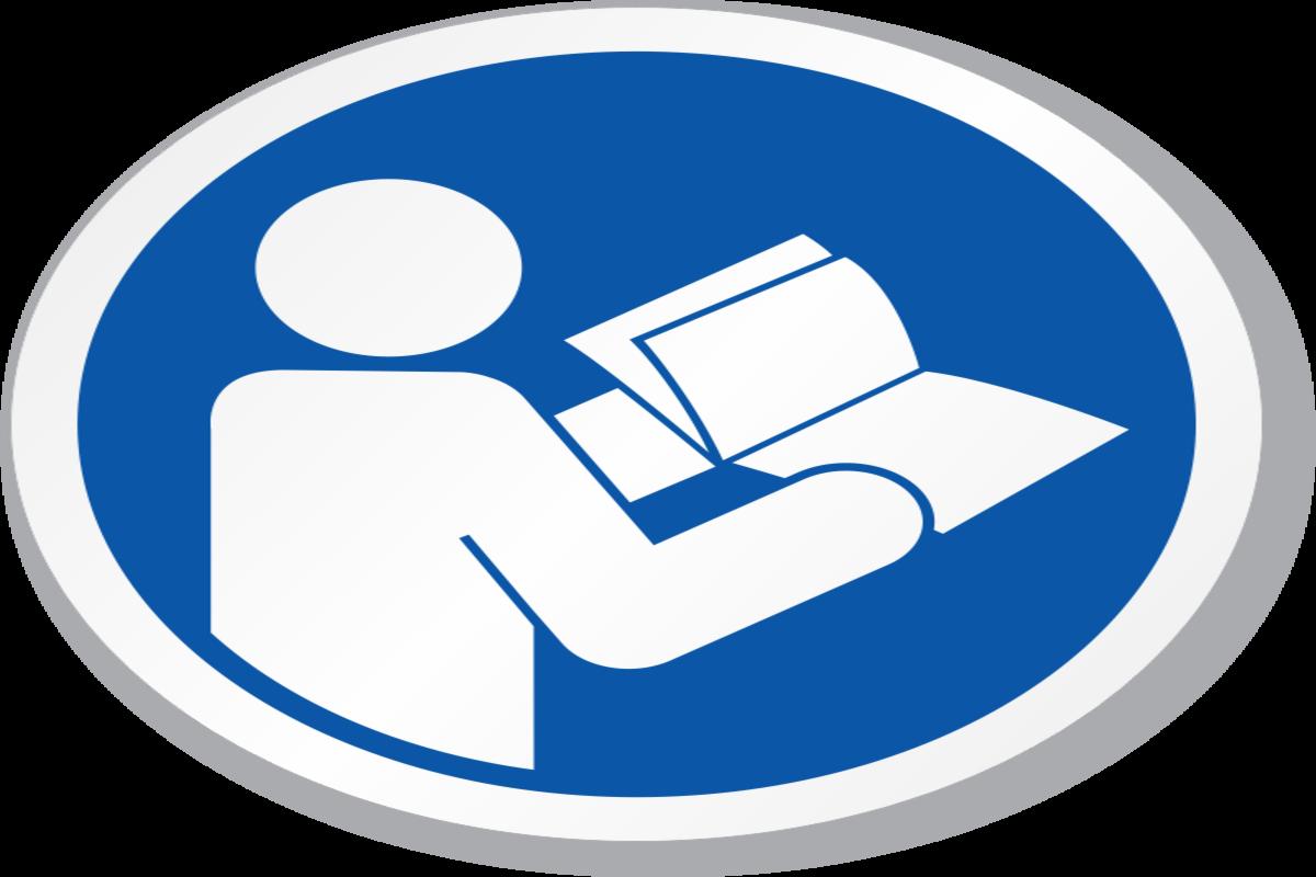mi contador software para factura electr u00f3nica Parts Manual Owner's Manual